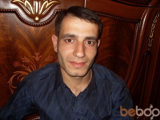 Фото мужчины rawad, Москва, Россия, 36