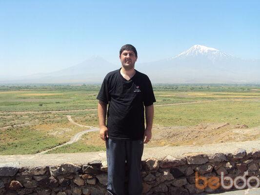 Фото мужчины ginekolog, Гюмри, Армения, 34