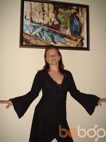 Фото девушки Sveta, Москва, Россия, 41
