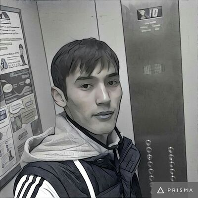 Фото мужчины Нурик, Екатеринбург, Россия, 25