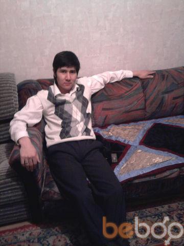 Фото мужчины Нурмат, Томск, Россия, 28