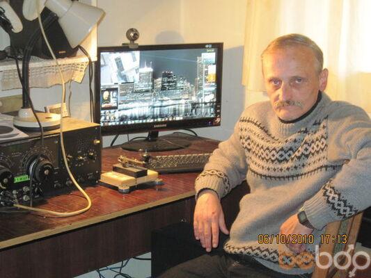 Фото мужчины stepan, Львов, Украина, 54