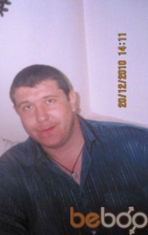 Фото мужчины ssssss, Артем, Россия, 36