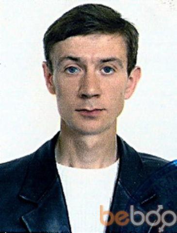 Фото мужчины barabaska, Хмельницкий, Украина, 38