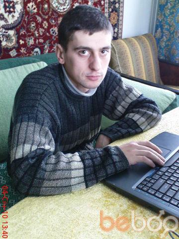 Фото мужчины Jaroslav, Луцк, Украина, 32