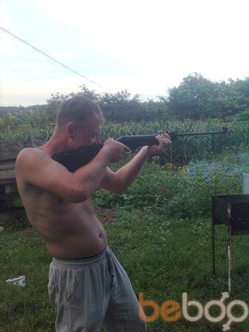 Фото мужчины белыи, Кишинев, Молдова, 38