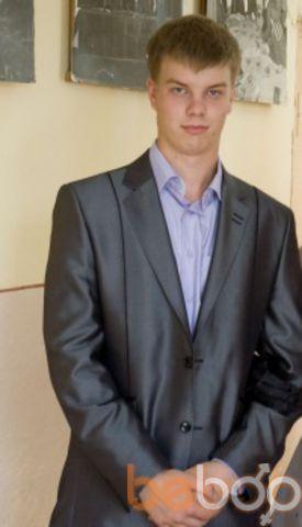 Фото мужчины Ларсон, Атаки, Молдова, 25