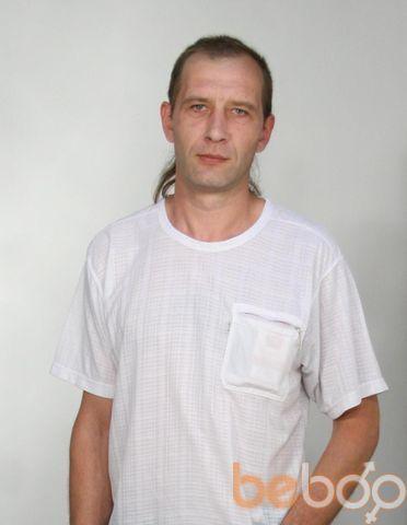 Фото мужчины ALEXXXX, Бендеры, Молдова, 45