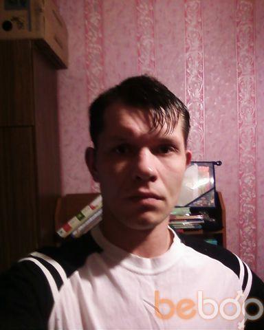 Фото мужчины WLAD, Санкт-Петербург, Россия, 36