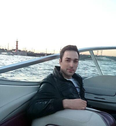 Фото мужчины Павел, Геленджик, Россия, 33