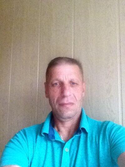 Фото мужчины Валерий, Санкт-Петербург, Россия, 48