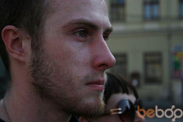 Фото мужчины tocha, Киев, Украина, 51