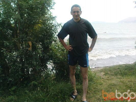 Фото мужчины ARM 30, Арарат, Армения, 37