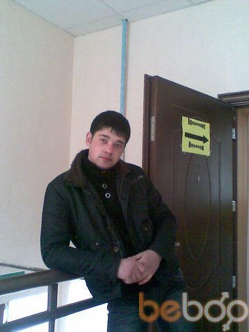 Фото мужчины RUSLAN, Невинномысск, Россия, 29