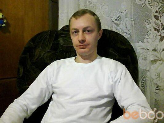 Фото мужчины Ventel, Канев, Украина, 39