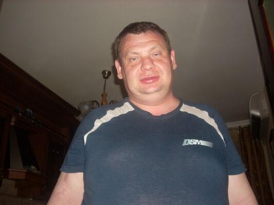 Фото мужчины григорий, Таганрог, Россия, 45