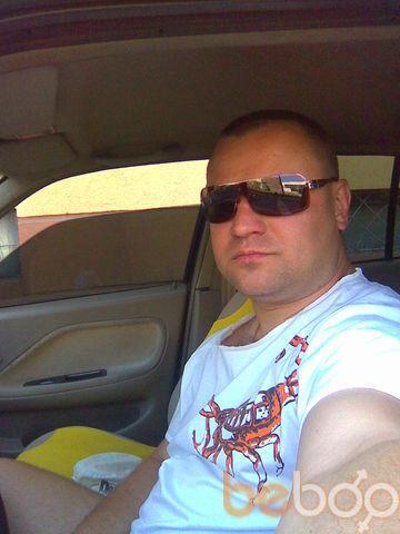 Фото мужчины vetal, Киев, Украина, 36