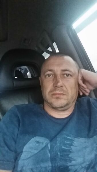 Фото мужчины Игорь, Харьков, Украина, 38