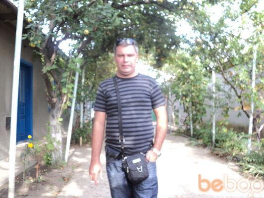 Фото мужчины alekseisit, Одесса, Украина, 44