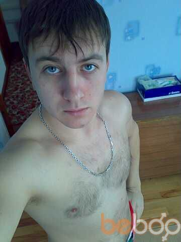 Фото мужчины Бандит, Апшеронск, Россия, 30
