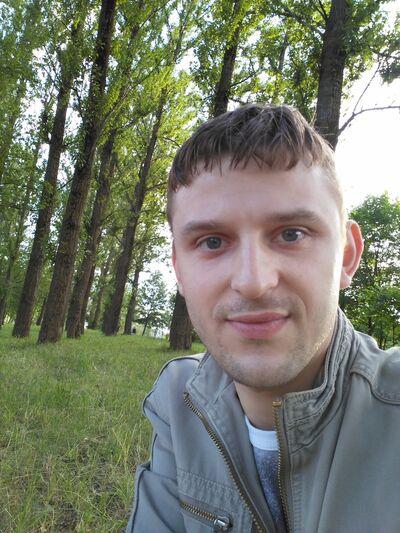 Фото мужчины Boryaorg, Минск, Беларусь, 27