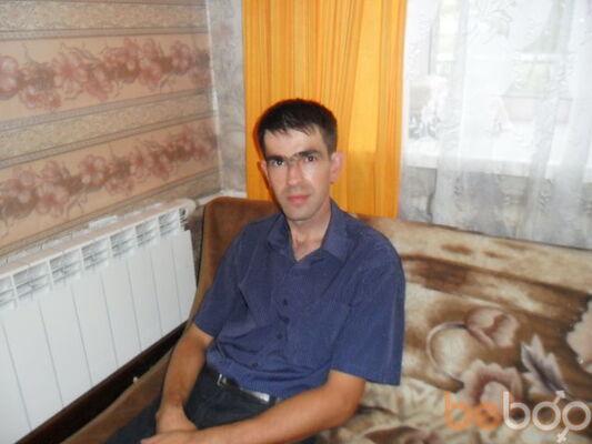 Фото мужчины Serega7930, Астана, Казахстан, 37