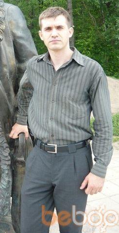 Фото мужчины arcibashev, Москва, Россия, 33