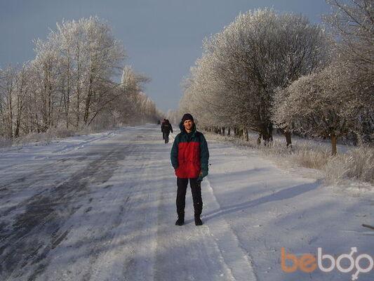 Фото мужчины емеля, Херсон, Украина, 38