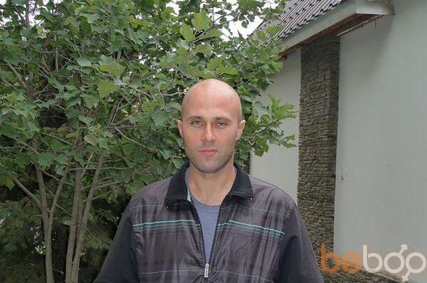 Фото мужчины никос, Ростов-на-Дону, Россия, 40
