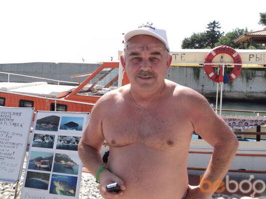 Фото мужчины Эдуард45, Сыктывкар, Россия, 52