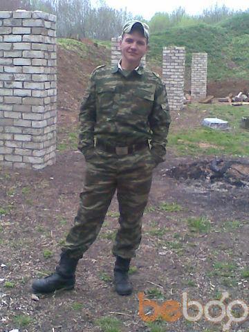 Фото мужчины viktor, Могилёв, Беларусь, 27