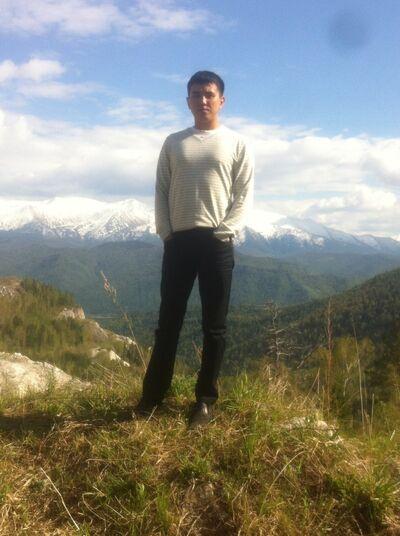 Фото мужчины Олег, Абакан, Россия, 30