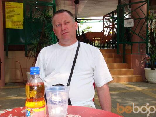 Фото мужчины олежа, Москва, Россия, 55
