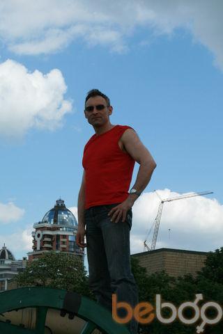 Фото мужчины Oleg, Киев, Украина, 50