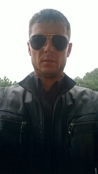 Фото мужчины Алекс, Cieszyn, Польша, 32