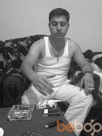 Фото мужчины narya, Ереван, Армения, 28