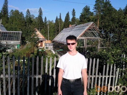Фото мужчины P 1A1N1D1A 1, Пермь, Россия, 31