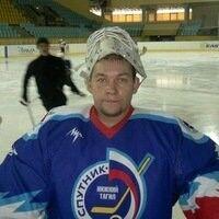 Фото мужчины Евгений, Нижний Тагил, Россия, 40