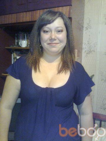 Фото девушки polomka, Астрахань, Россия, 28