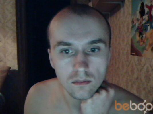 Фото мужчины rom007, Харьков, Украина, 33
