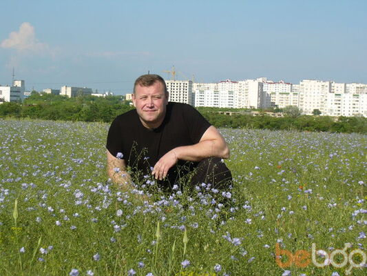 Фото мужчины papa1, Харьков, Украина, 50