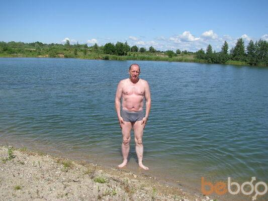 Фото мужчины Ksewa, Калининград, Россия, 62