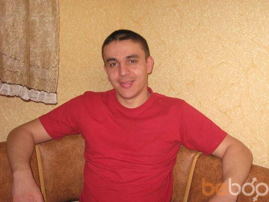 Фото мужчины garikslog66, Екатеринбург, Россия, 33