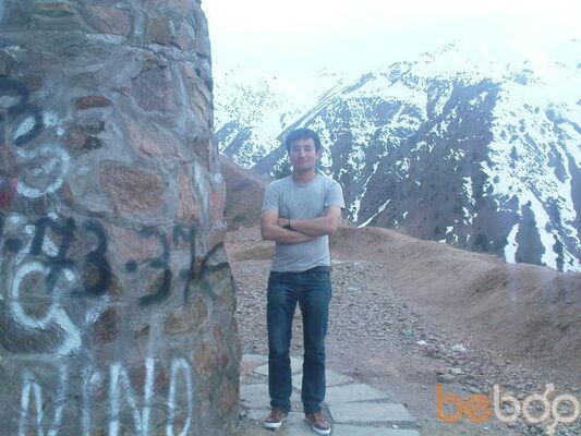 Фото мужчины Russlanchik, Ташкент, Узбекистан, 29