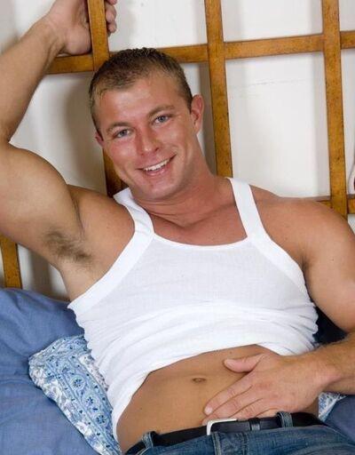 Фото мужчины Maxim, Немиров, Украина, 37