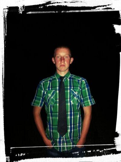 Фото мужчины Владислав, Полоцк, Беларусь, 19