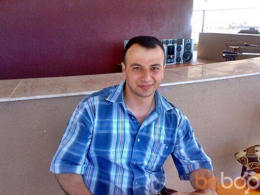 Фото мужчины nemka7880, Баку, Азербайджан, 39