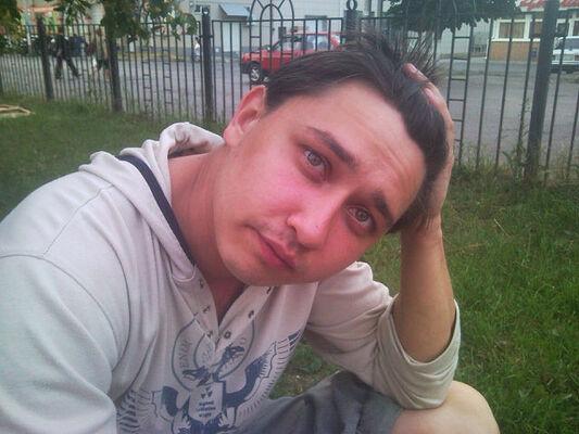 Фото мужчины Андрей, Ставрополь, Россия, 30