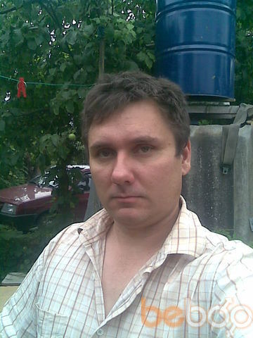 Фото мужчины Sergj555, Краснодар, Россия, 36