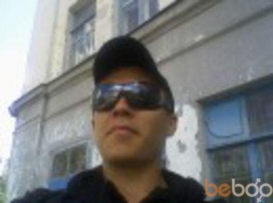 Фото мужчины 3apa3a, Шевченкове, Украина, 29